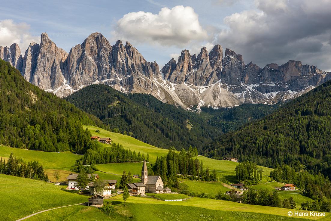 Dolomite-s.jpg