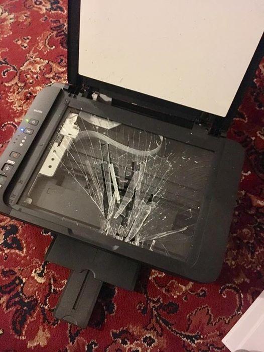 printer fail.jpg
