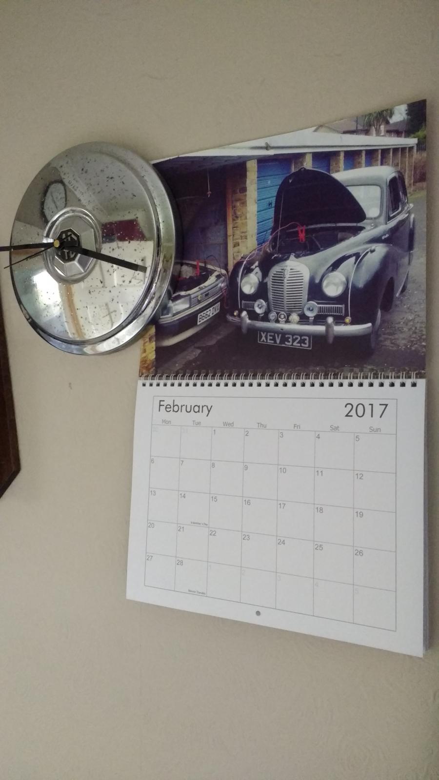 Calendar 2017 UK.jpg