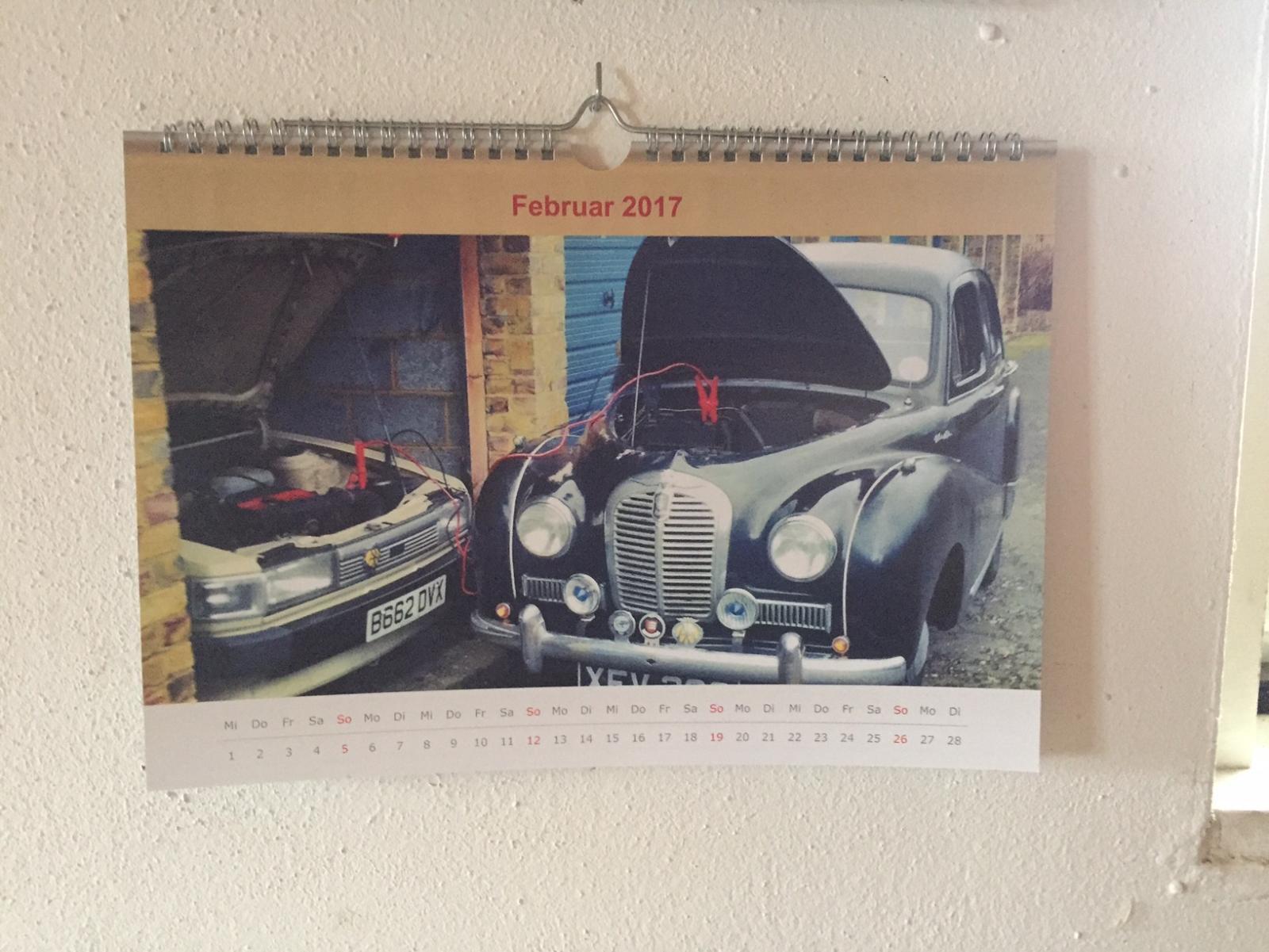 Calendar 2017 cont..JPG