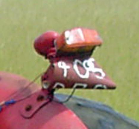 KIF_1812 number plate.jpg