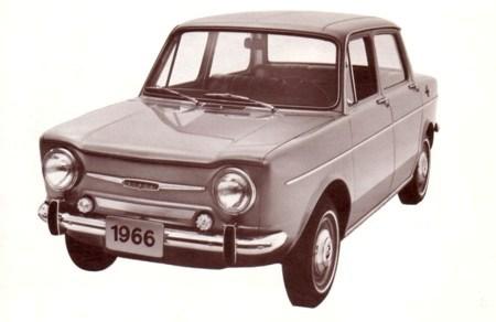 Simca-1000.jpg