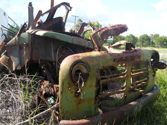 EP1150110 Last Remains of Dodge.jpg