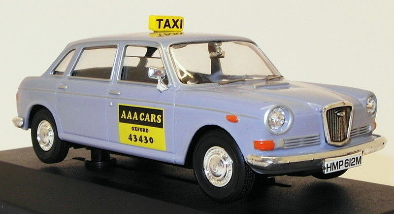 Wolseley Six AAA Taxis 1.jpg