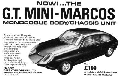 GT-Mini-Marcos ad.jpg