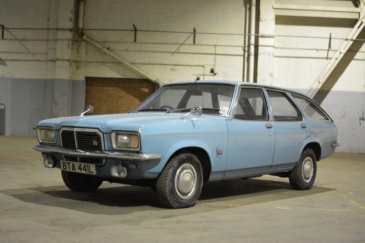 1972 Vauxhall Victor Estate.jpg