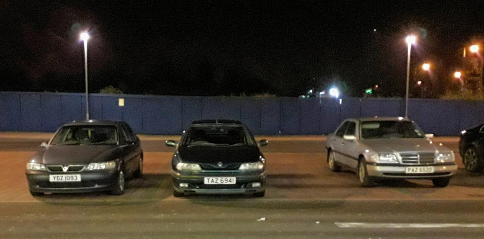 Lidl Carpark - 9 Feb 2018.jpg