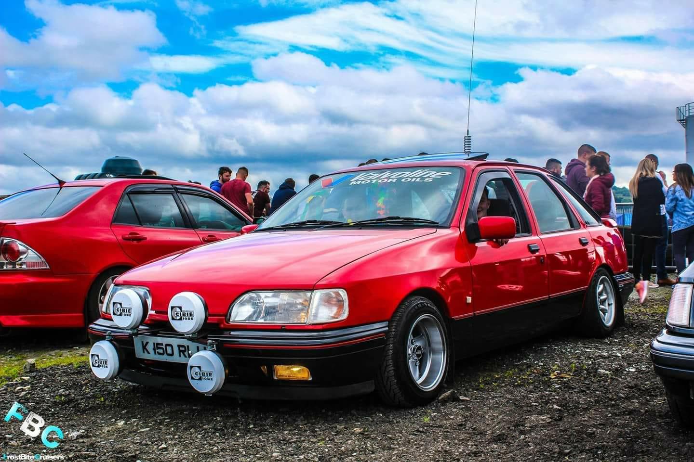 Ford Sierra - Ulster edition.jpg