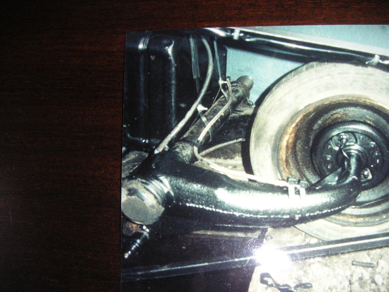 Autoshite2 002.JPG