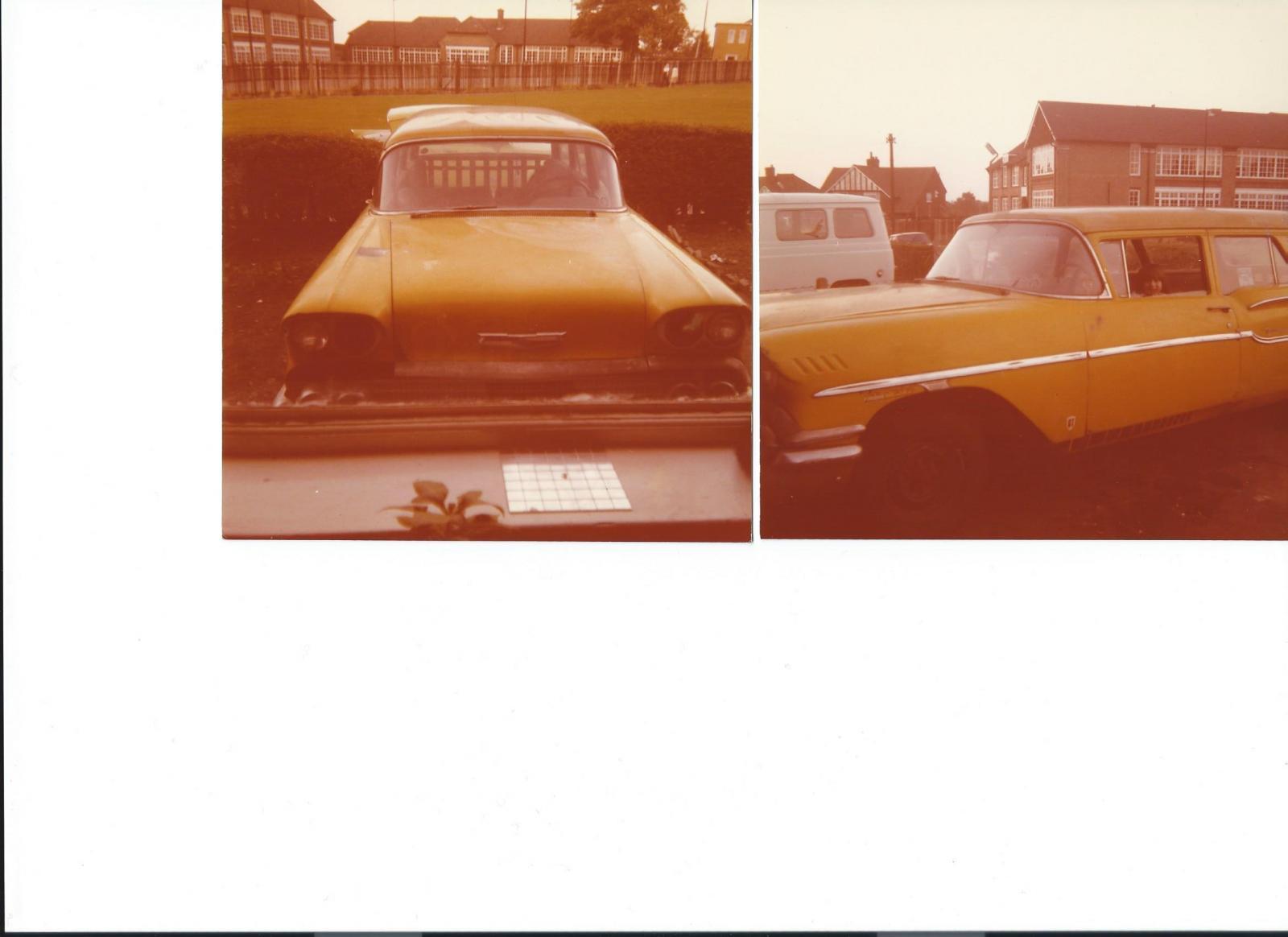 My 58 Chevy Yeoman (2).jpg