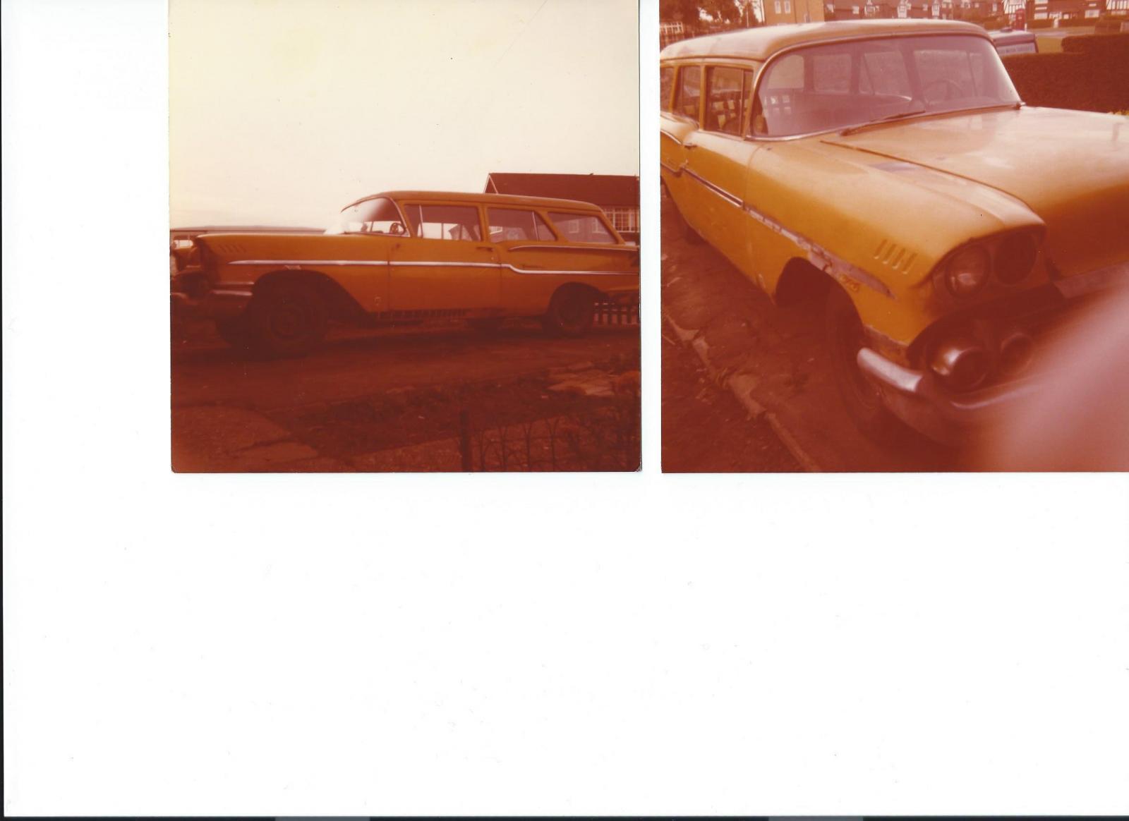 My 58 Chevy Yeoman (5).jpg