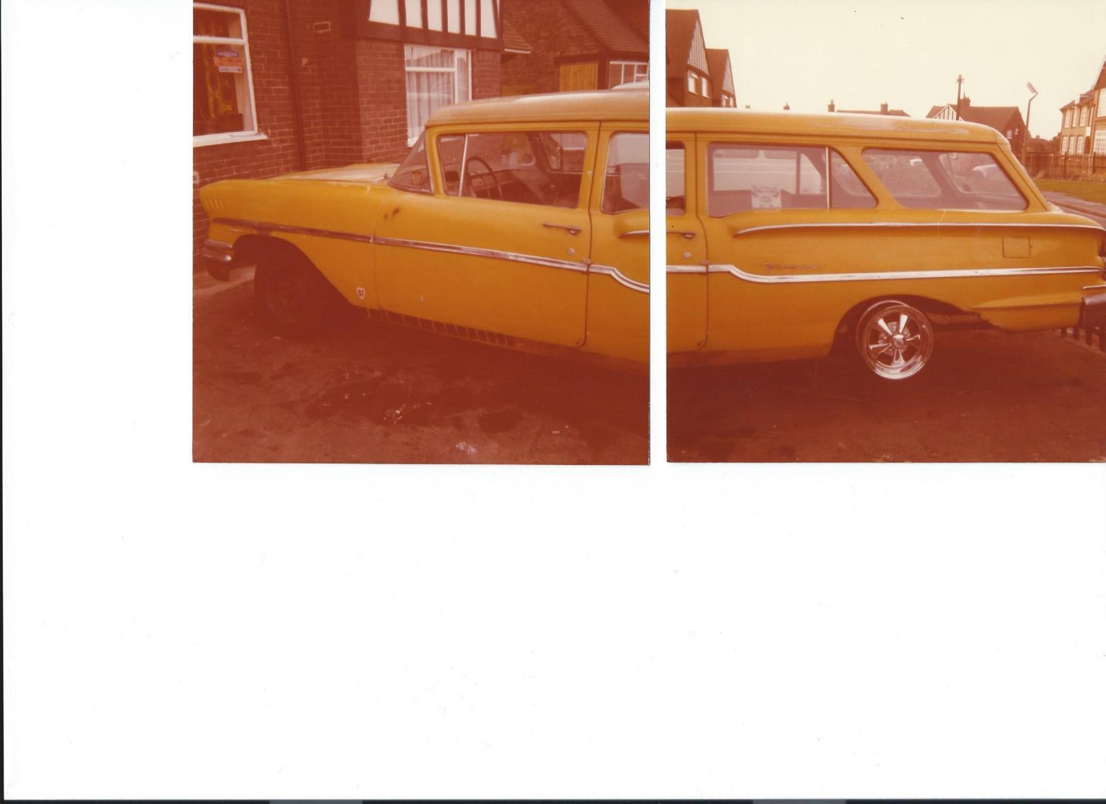 My 58 Chevy Yeoman (4).jpg