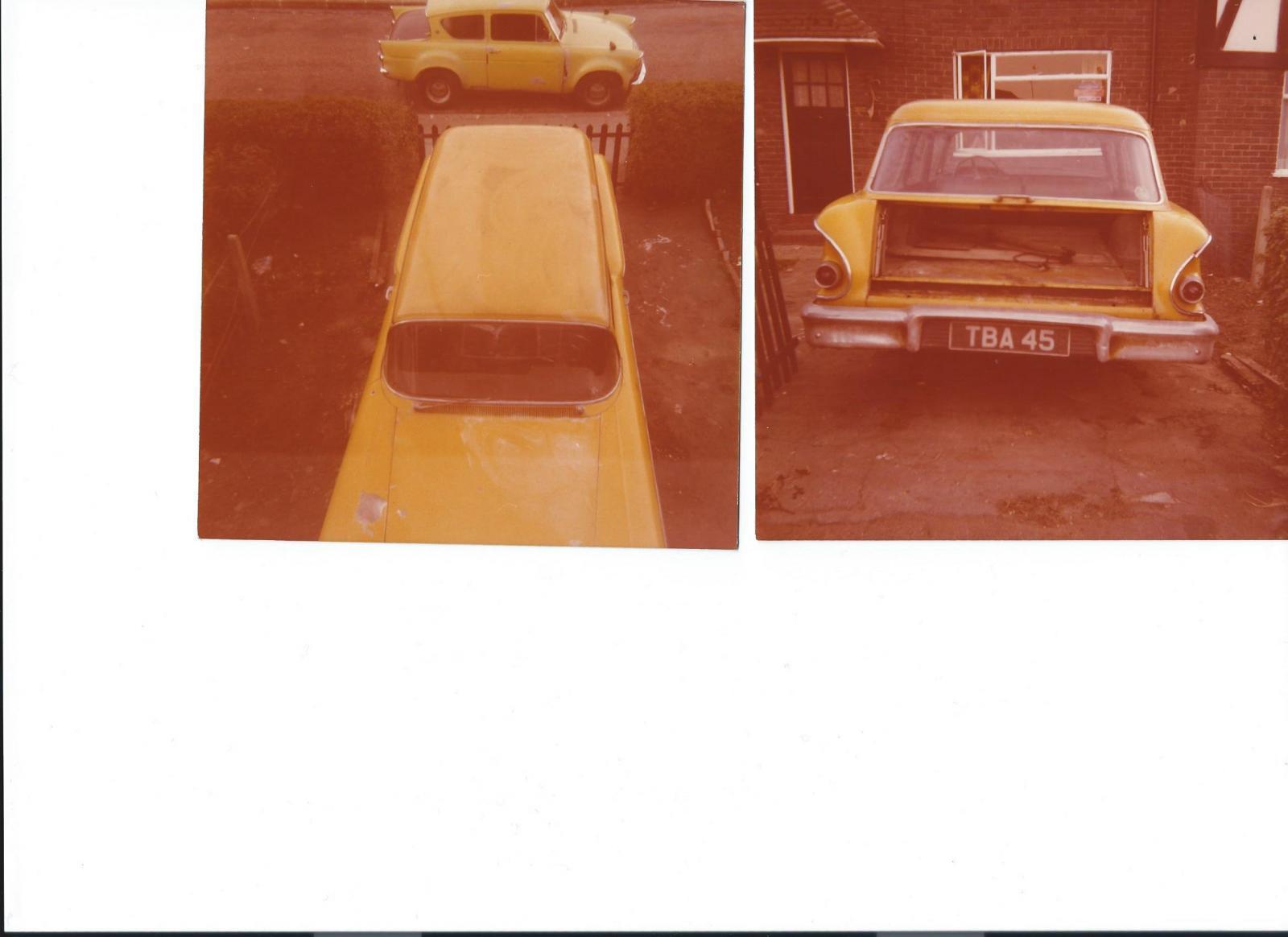 My 58 Chevy Yeoman (3).jpg