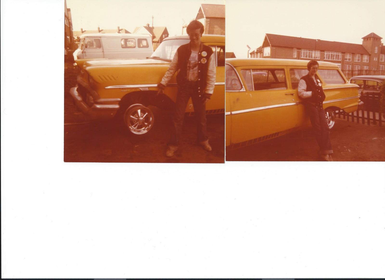 My 58 Chevy Yeoman (1).jpg