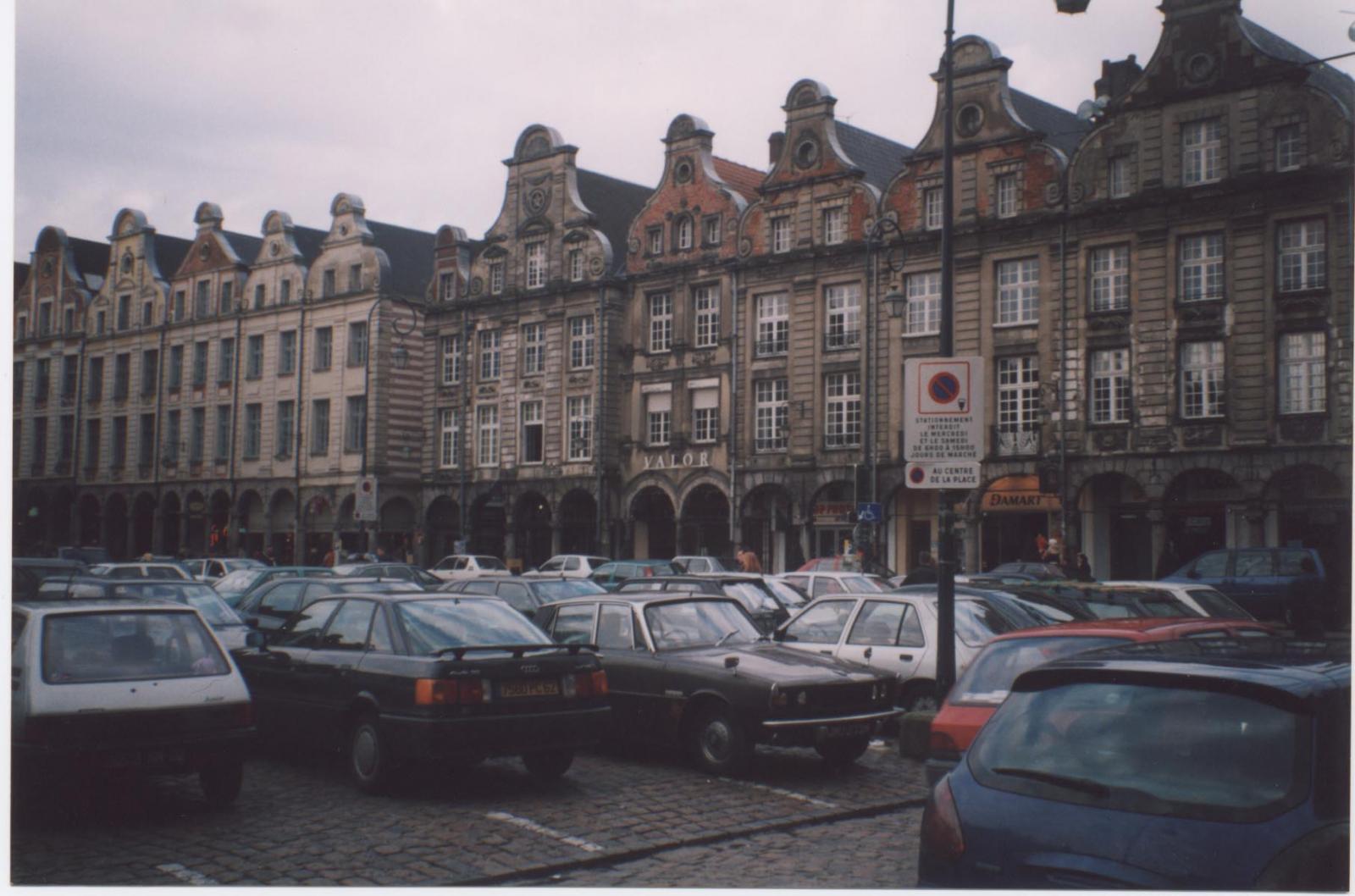Arras.jpg