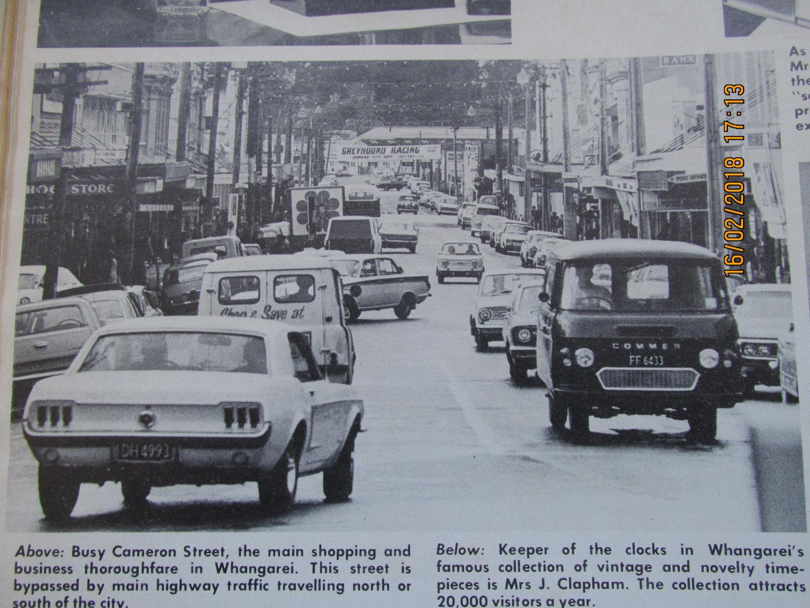1970 Whangarei 001.JPG
