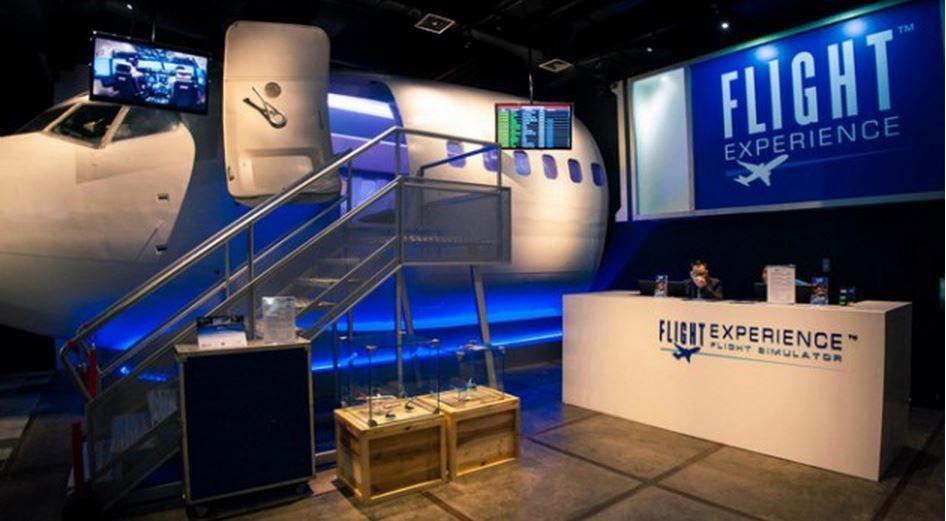 Flight-Experience.jpg