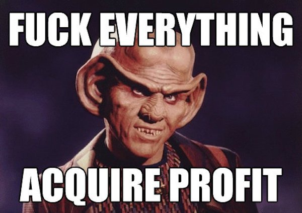 star-trek-memes-so-nerdy-youll-need-a-tricorder-to-read-them-43-photos-29.jpg