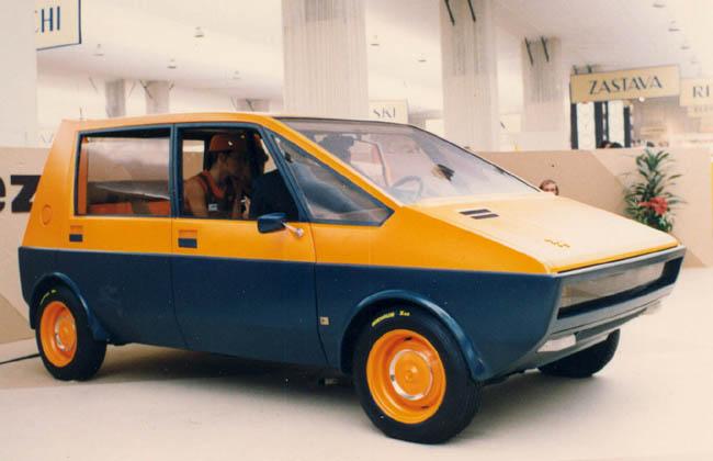 1972_Heuliez_Peugeot_204_Taxi_H4_04.jpg