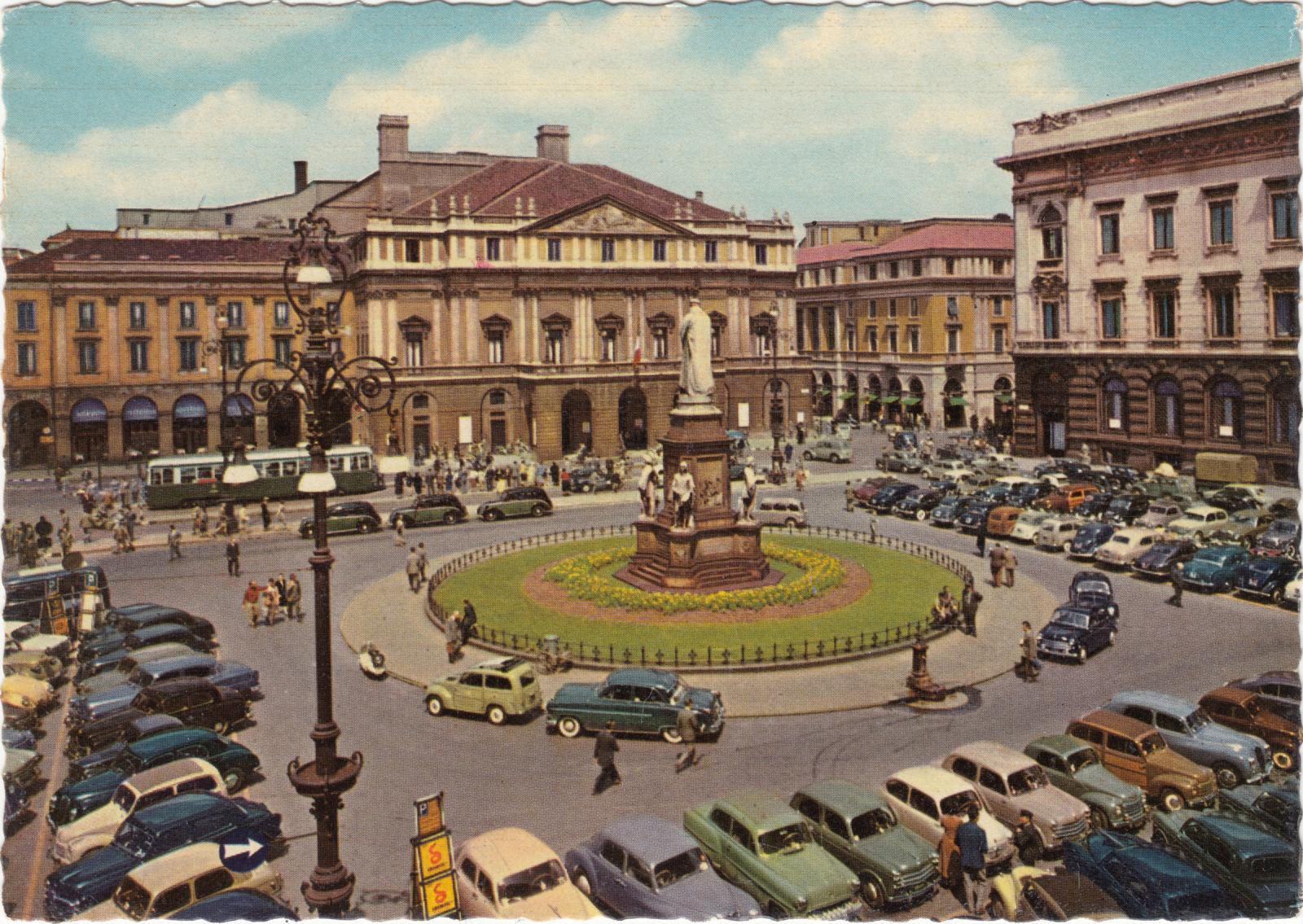 OldPostcards_0095.jpg