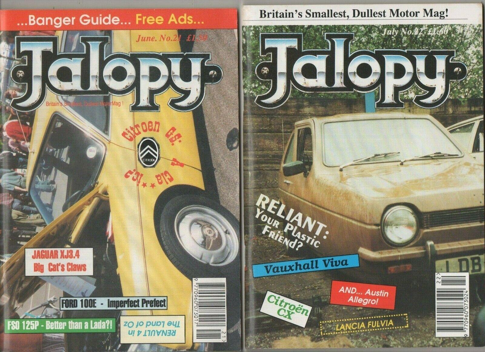 Jalopy # 21 & 22.jpg