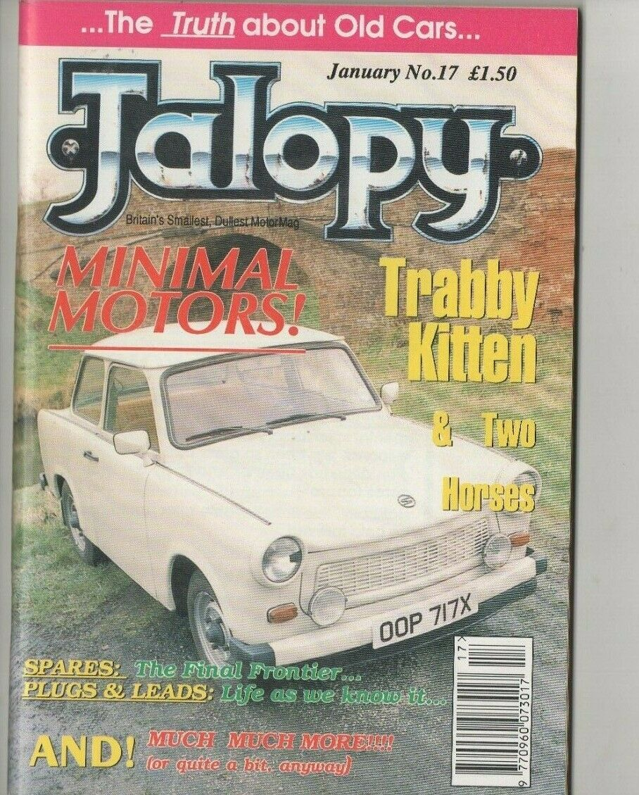 Jalopy #17.jpg