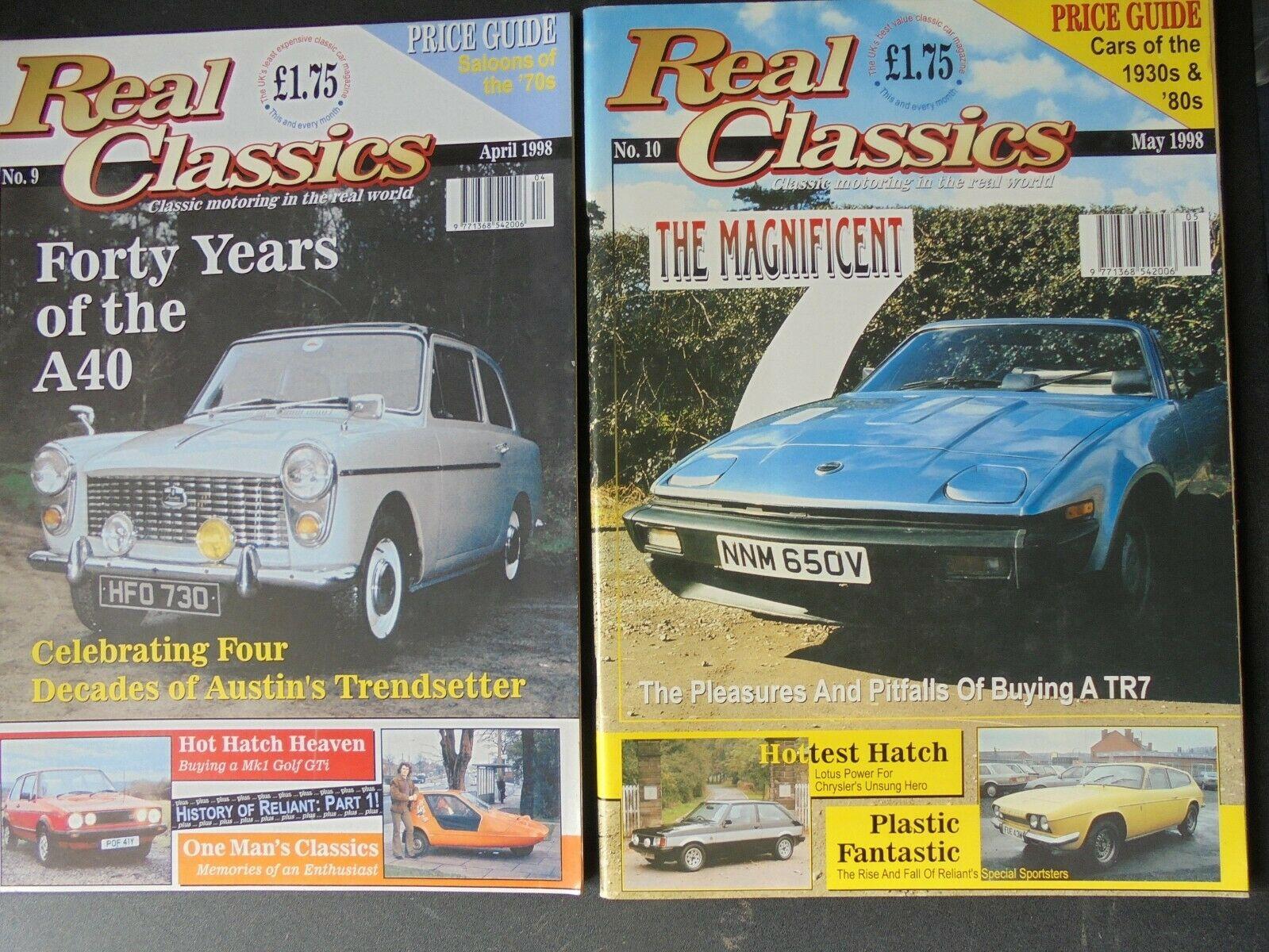 Real Classics 9 & 10.jpg
