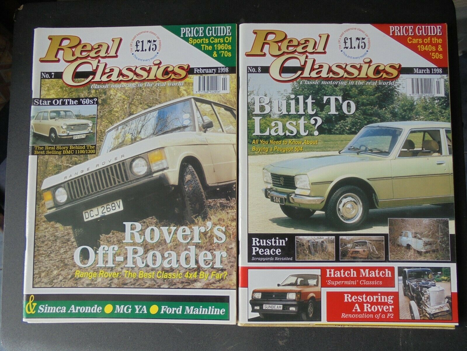 Real Classics 7 & 8.jpg