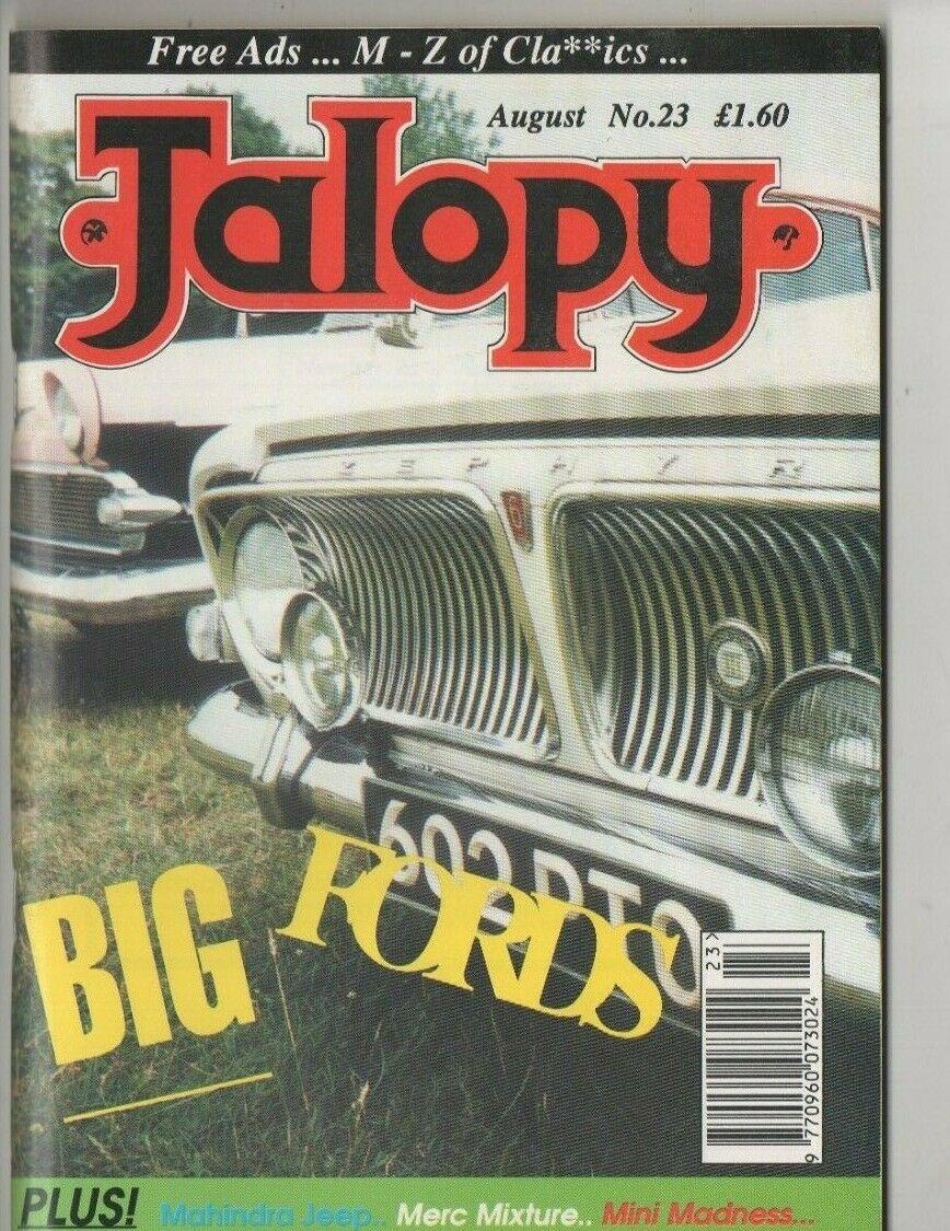 Jalopy #23.jpg