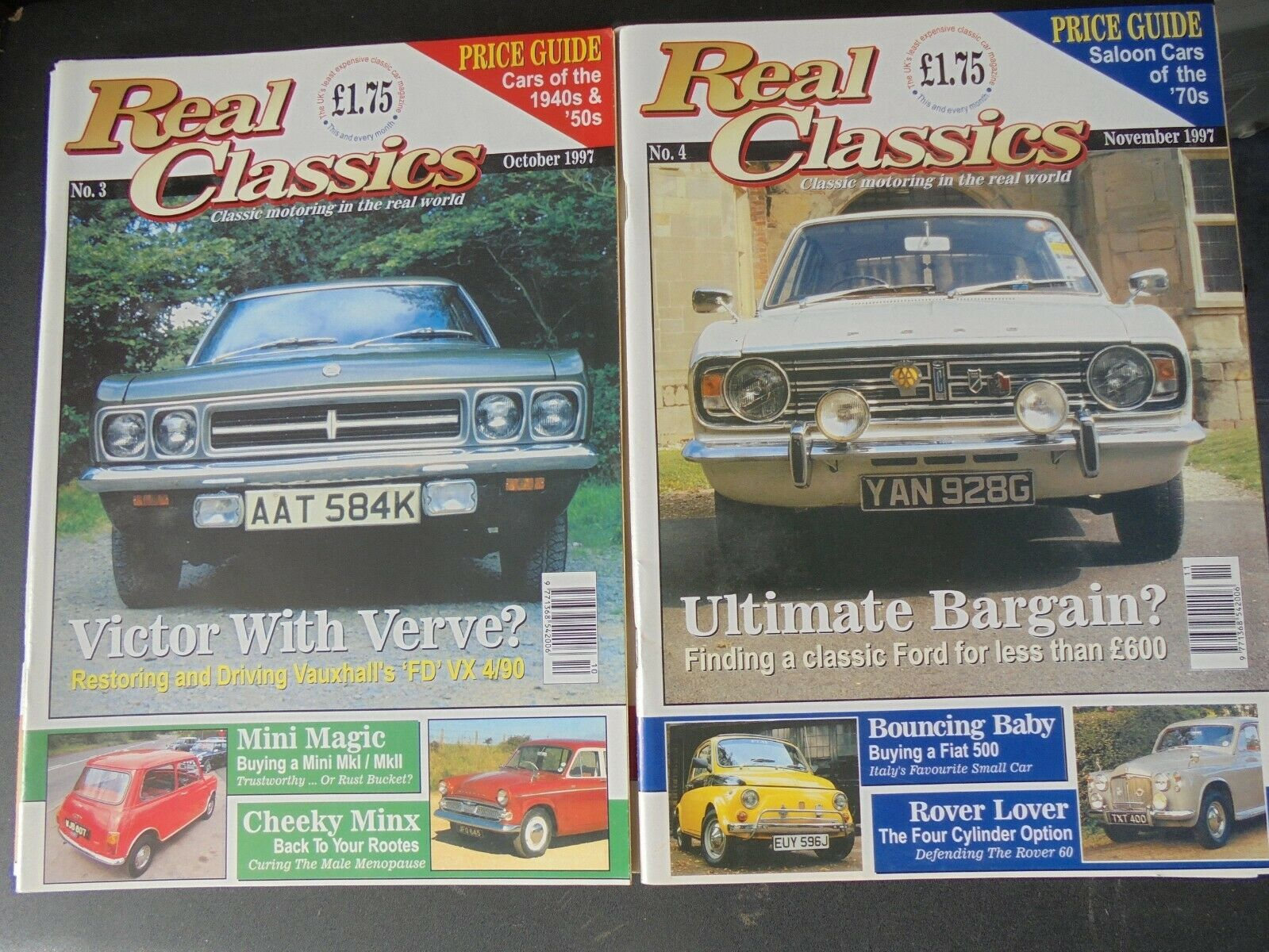 Real Classics 3 & 4.jpg