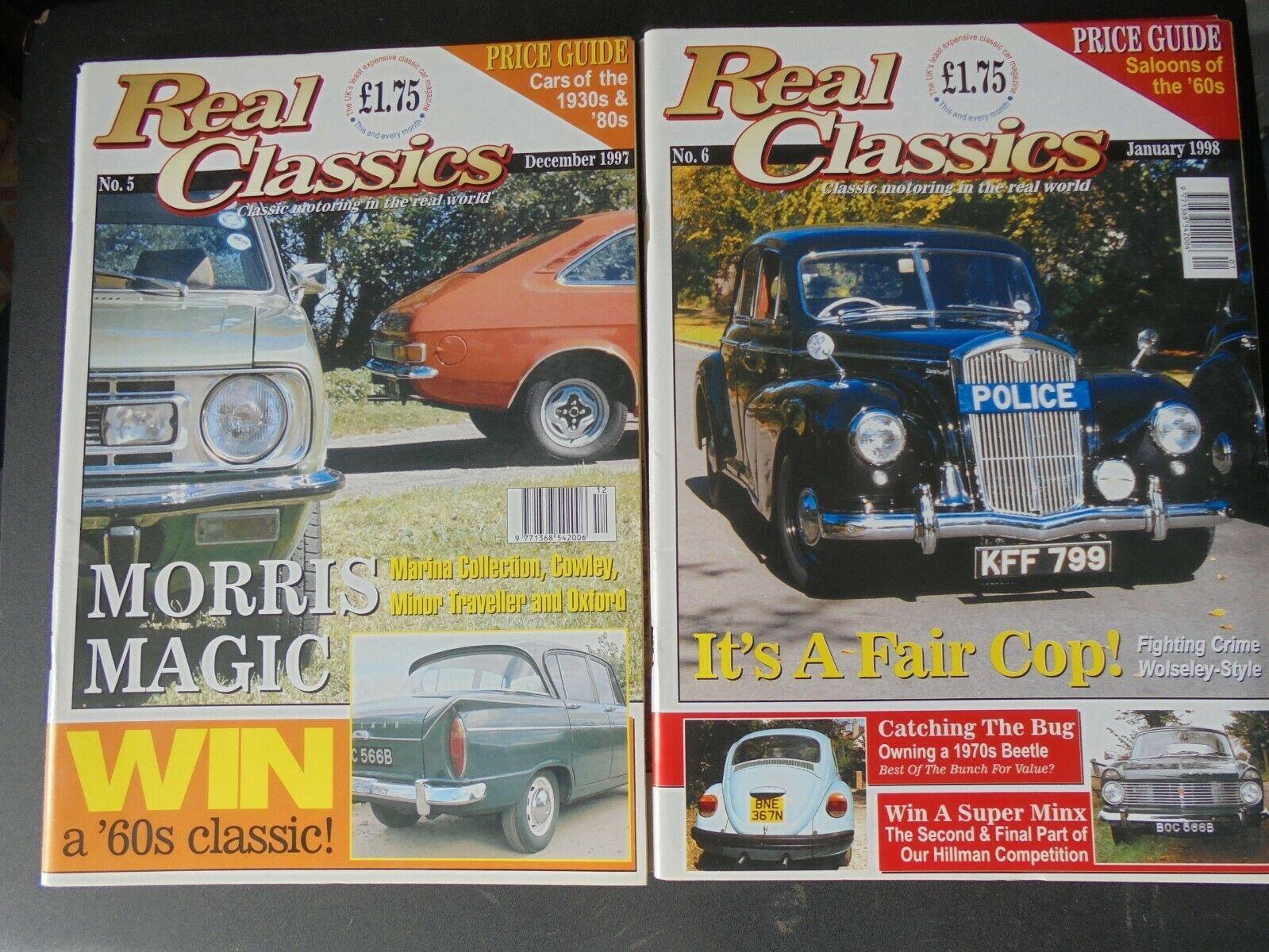 Real Classics 4 & 6.jpg