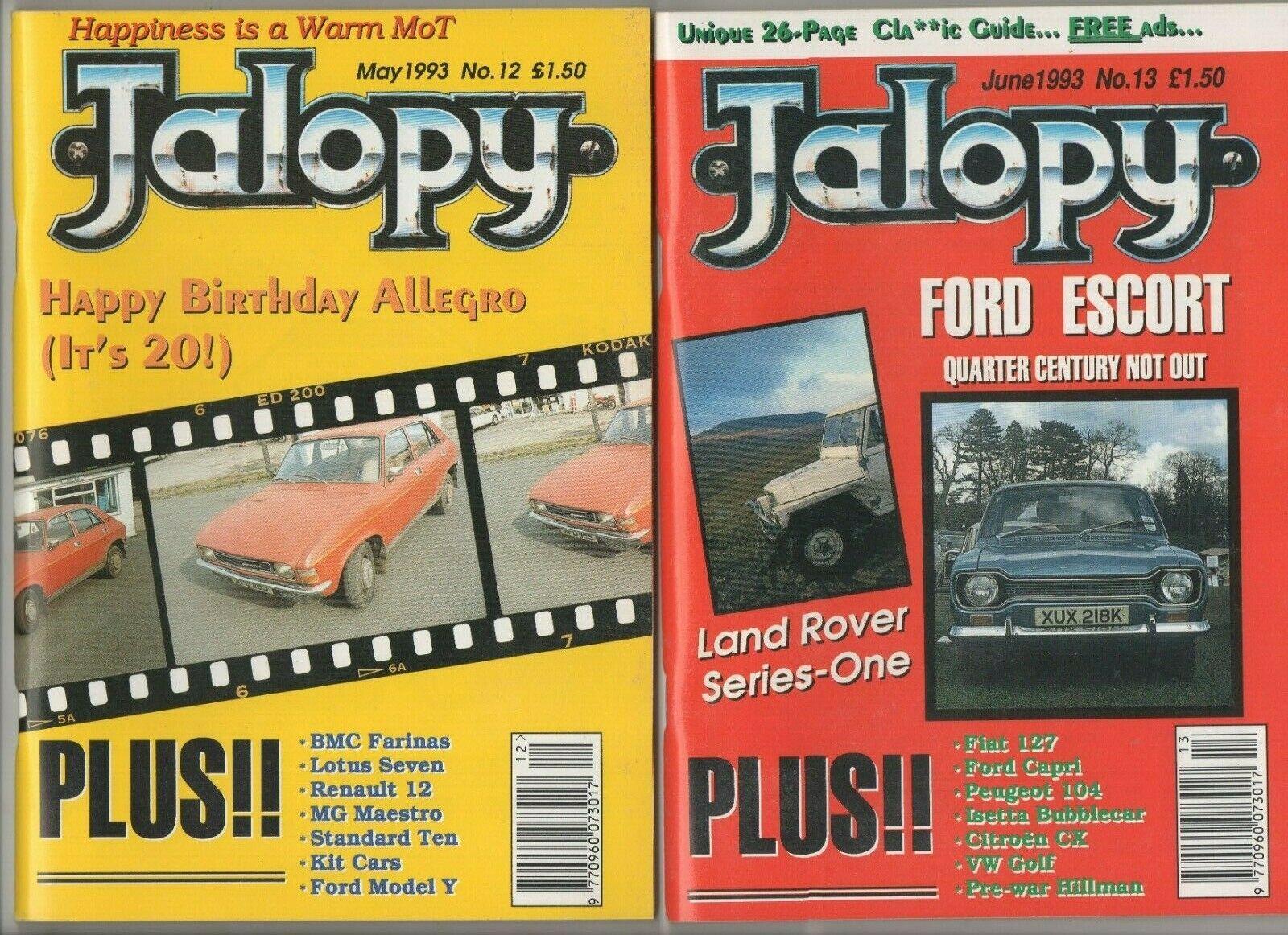 Jalopy #12 & 13.jpg