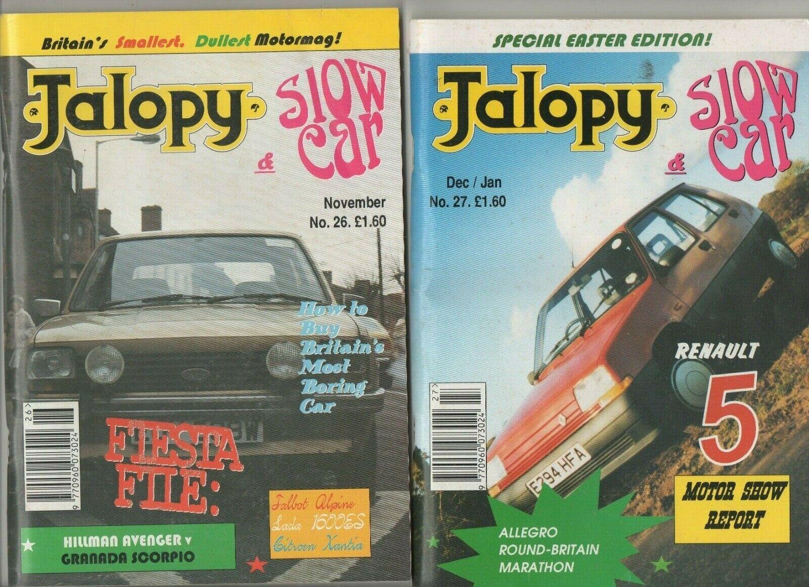 Jalopy 26 & 27.jpg
