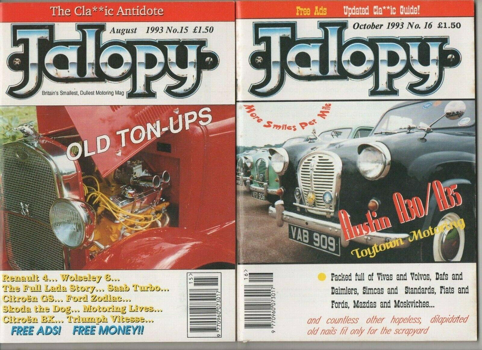 Jalopy #15 & 16.jpg
