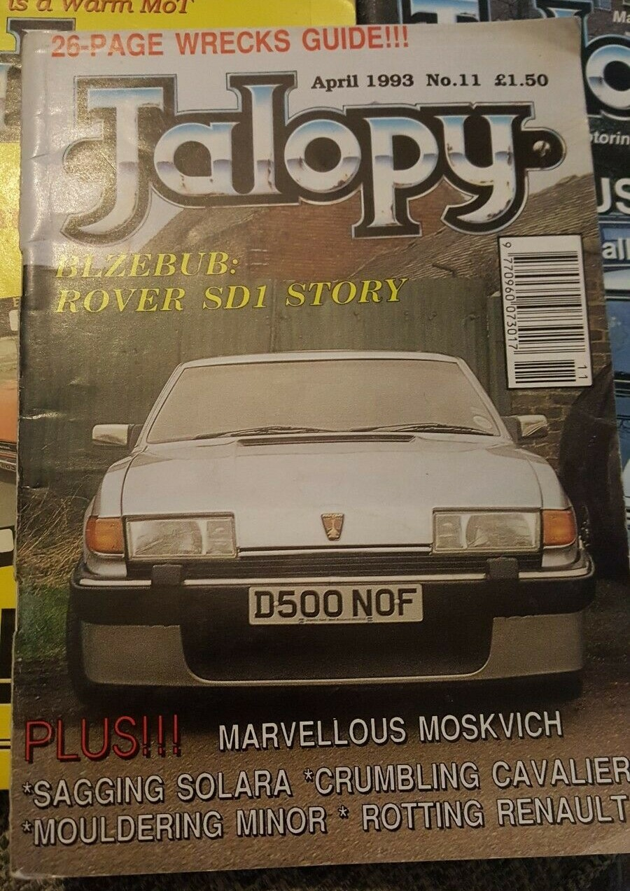 Jalopy #11 Cover (April 1993).jpg