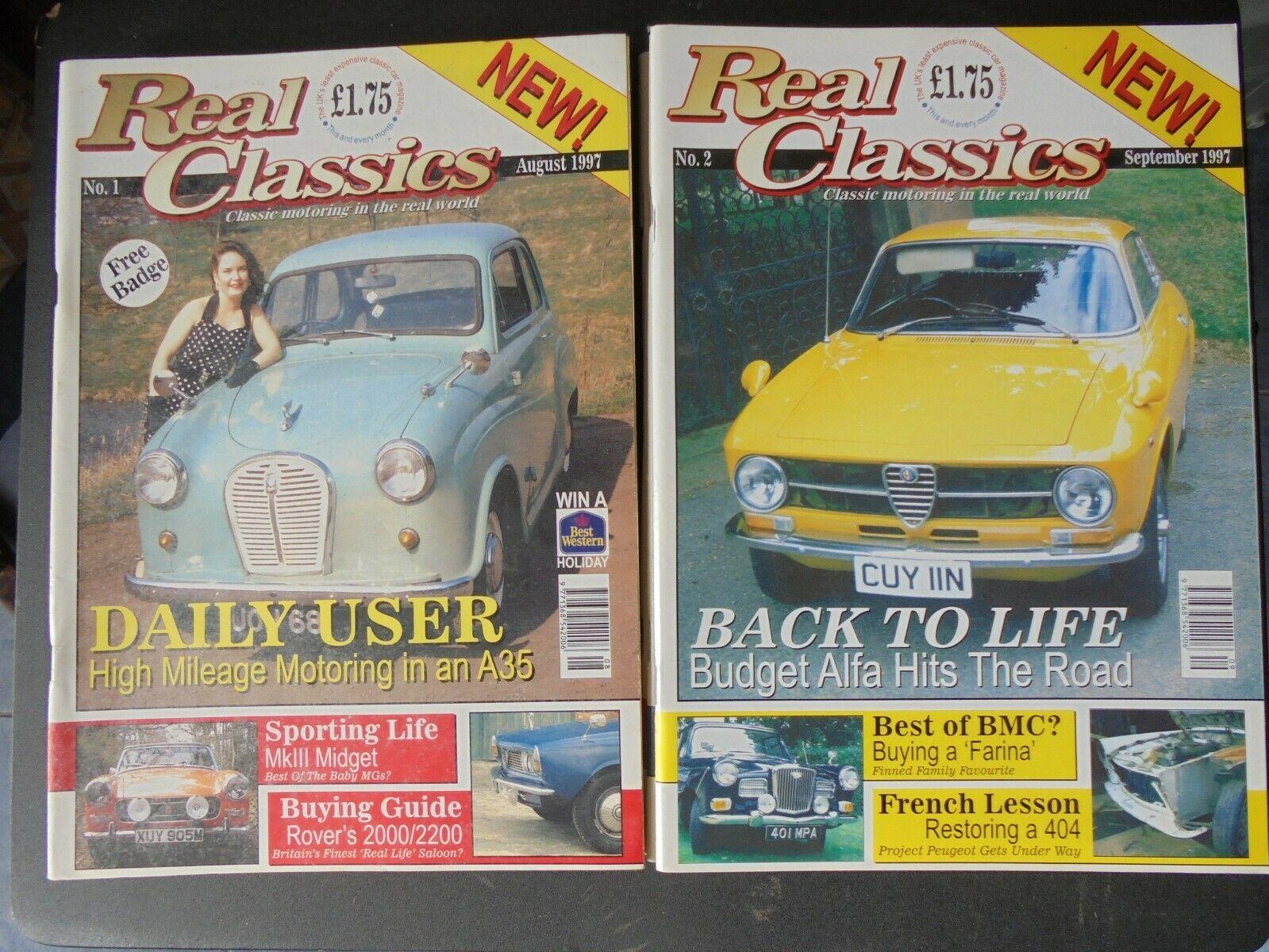 Real Classics 1 & 2.jpg
