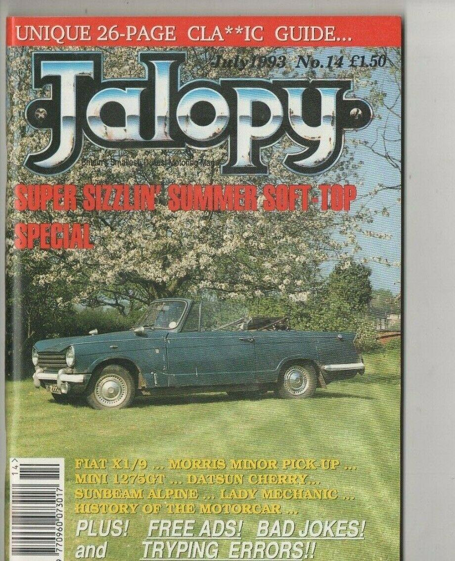 Jalopy #14.jpg
