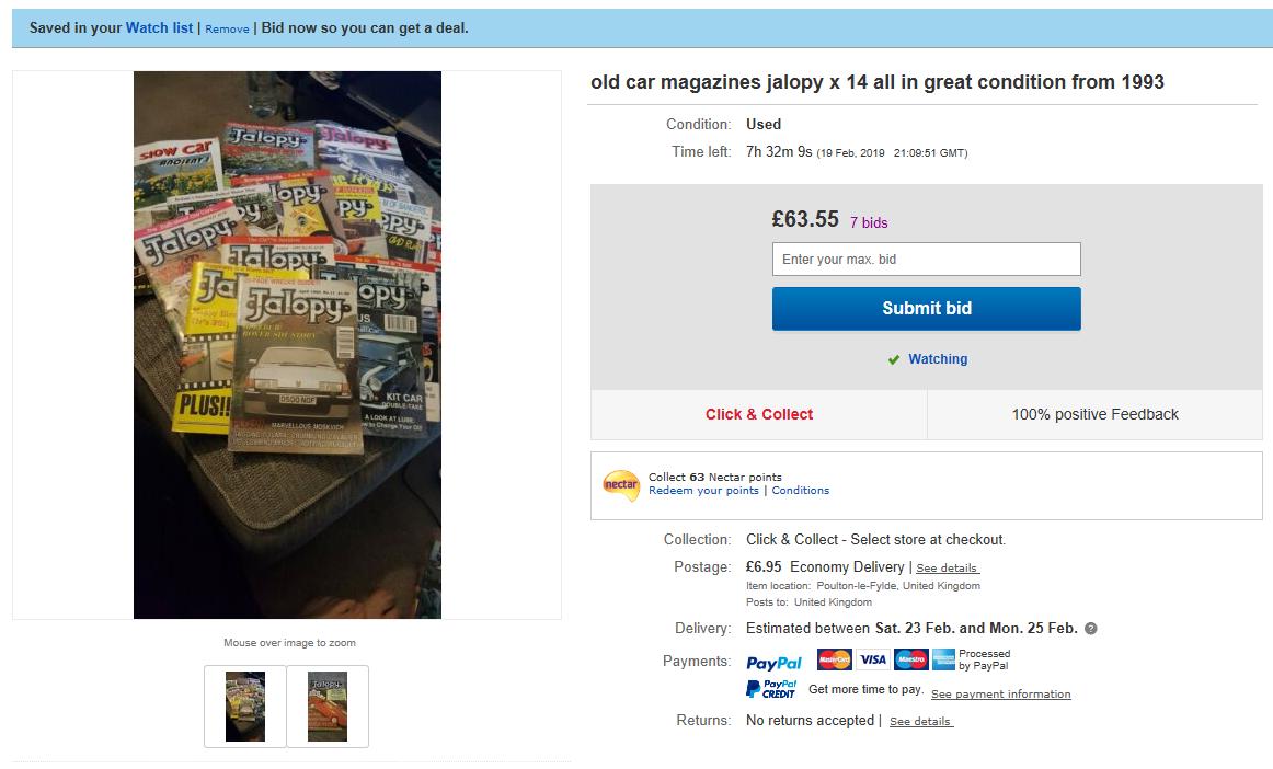ebay Jalopy bundle 19 Feb.png