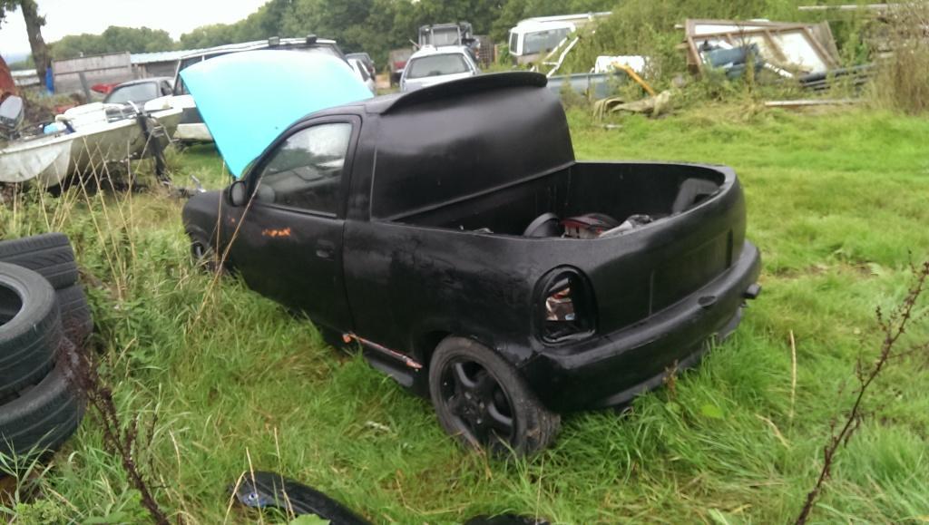 UK Vauxhall Corsa pickup.jpg