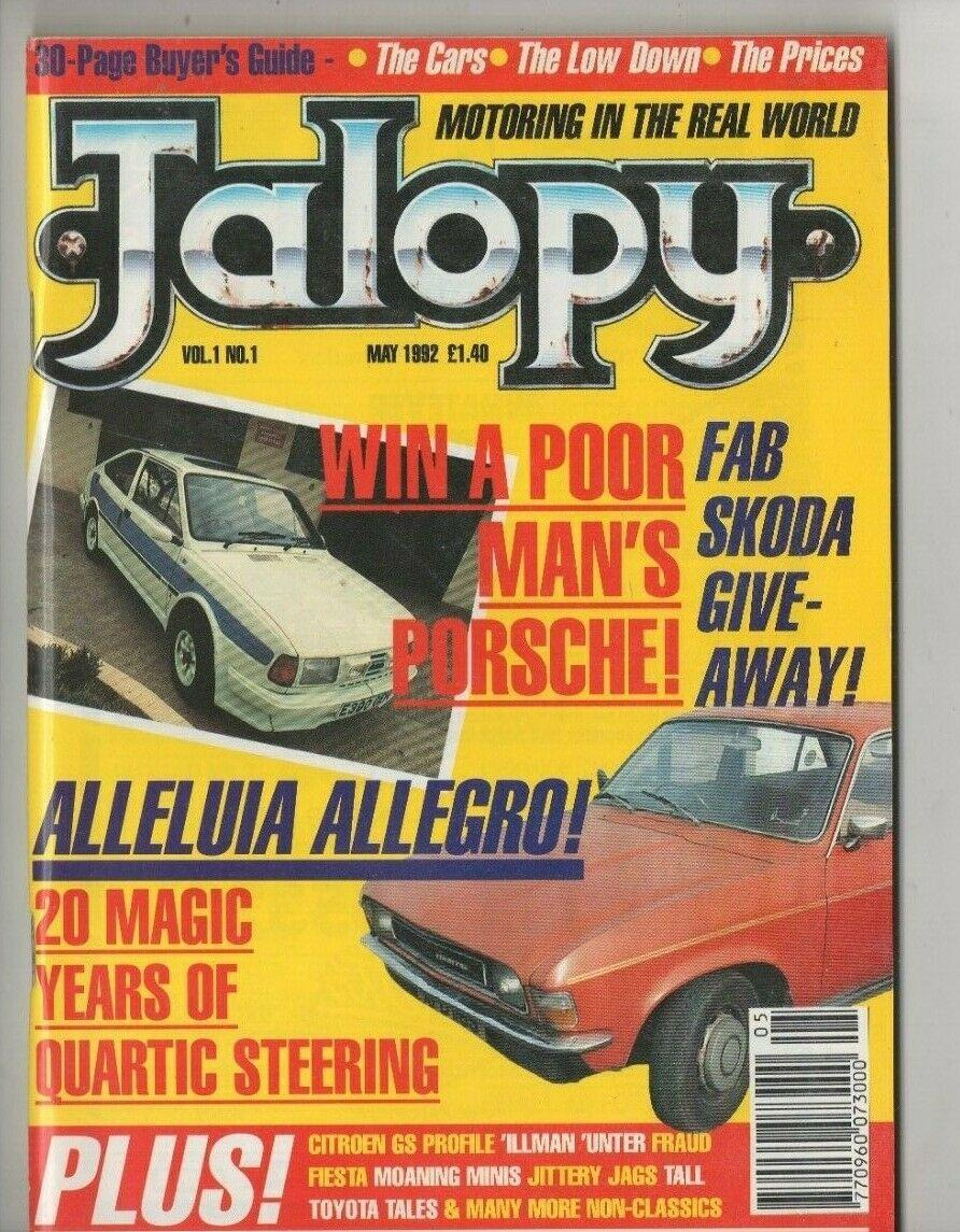 Jalopy 1 ebay Feb 2019.jpg