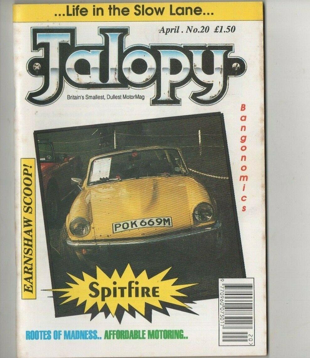 Jalopy #20.jpg