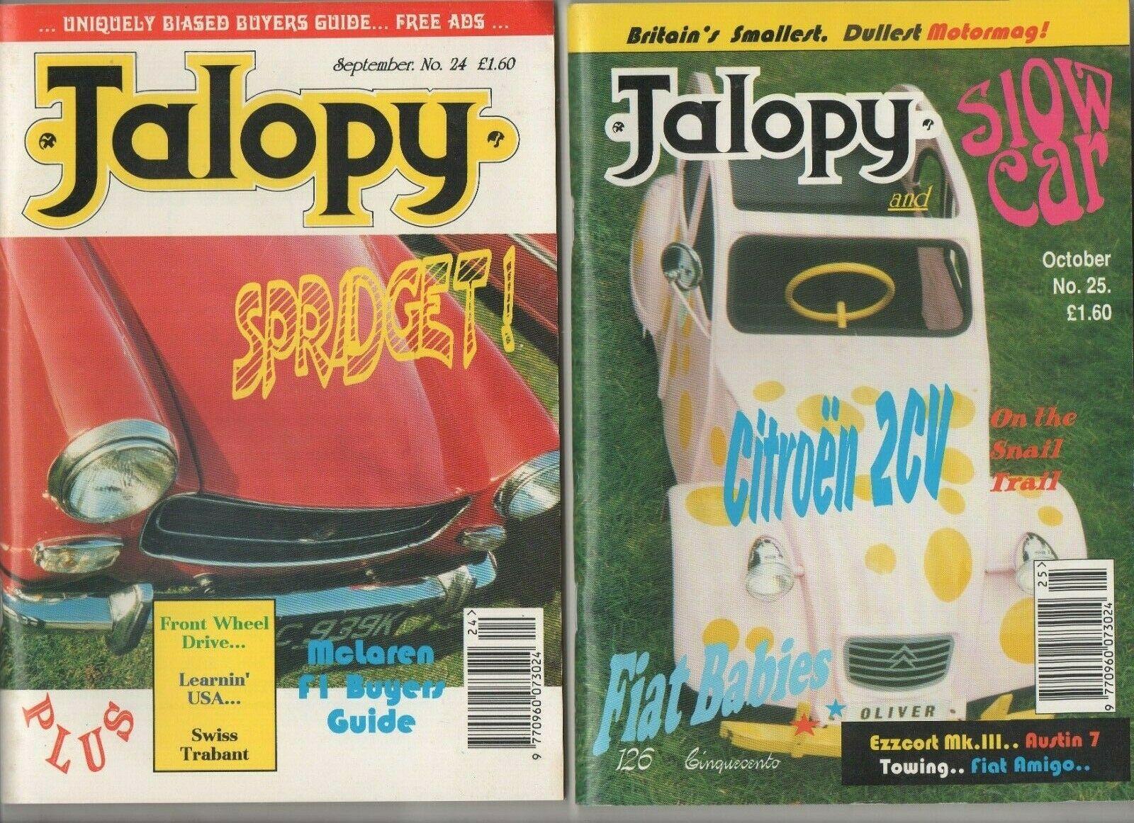 Jalopy 24 & 25.jpg