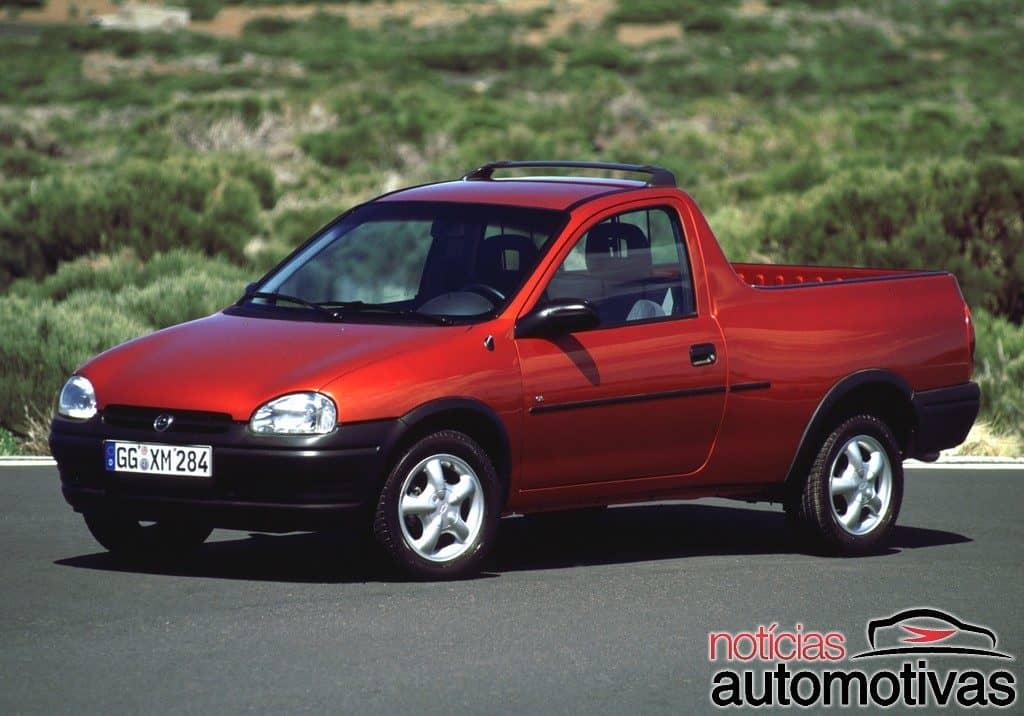 Opel Corsa B Pickup.jpg