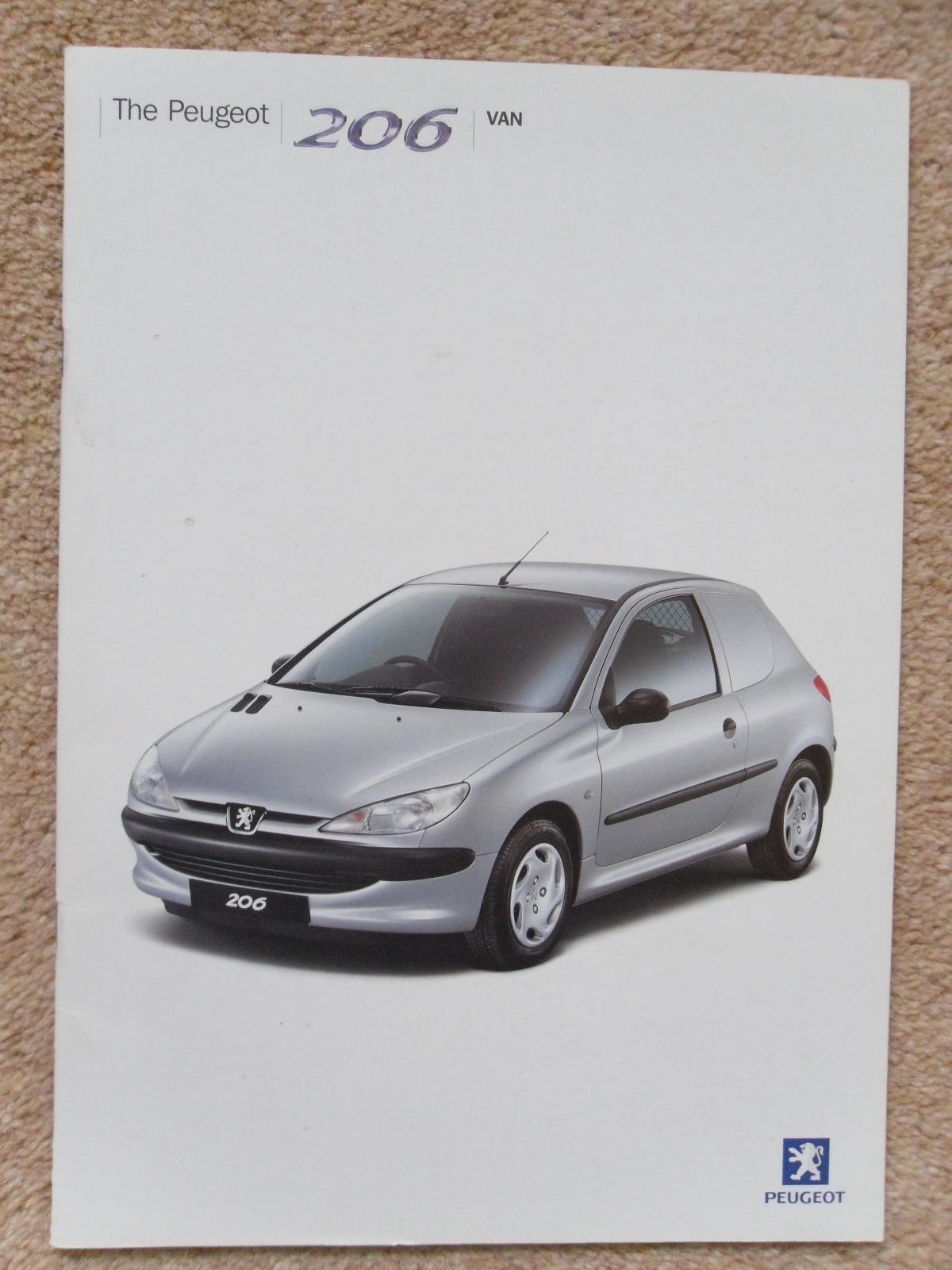 Peugeot 001.JPG