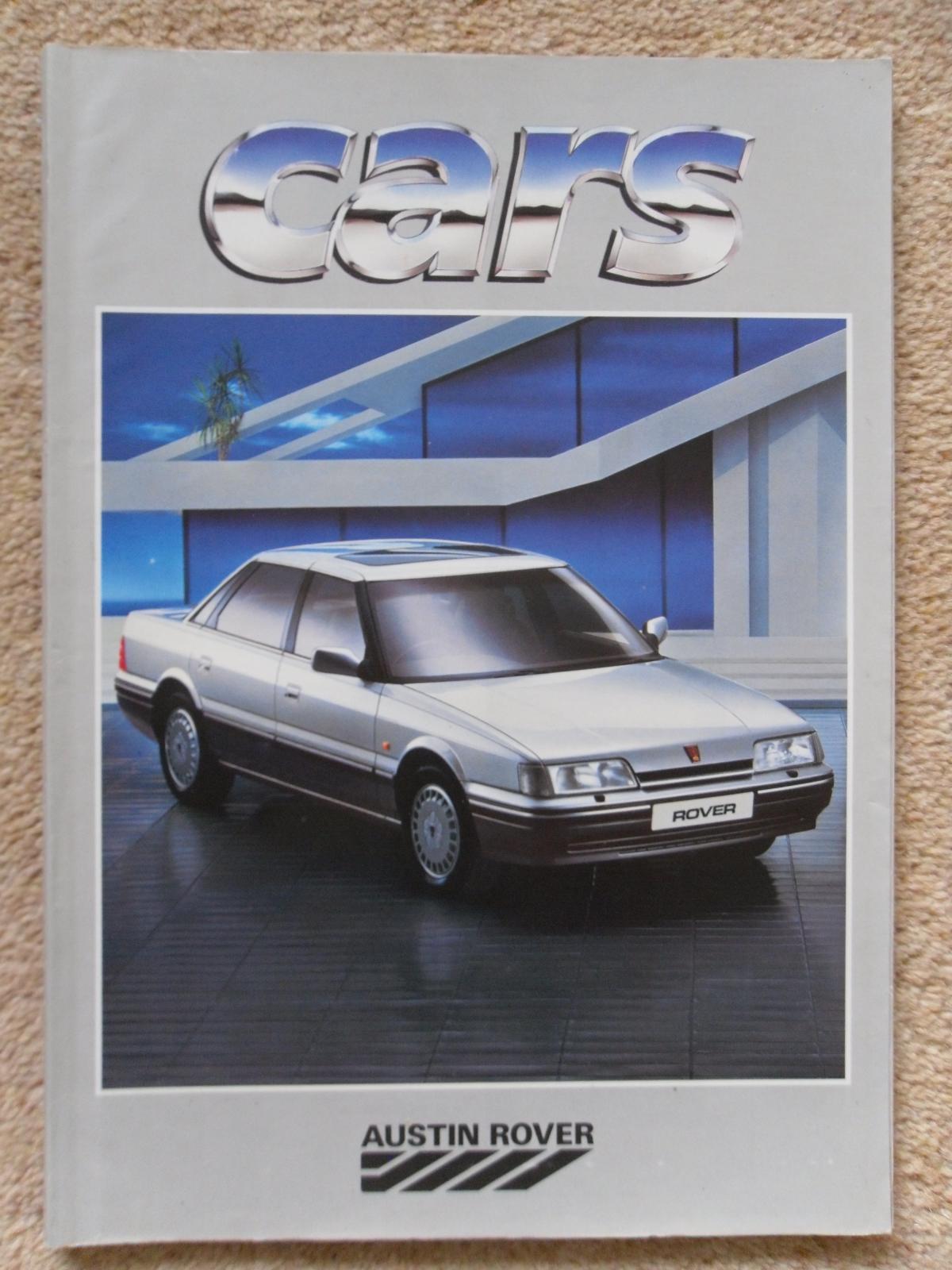Rover 1986 001.JPG