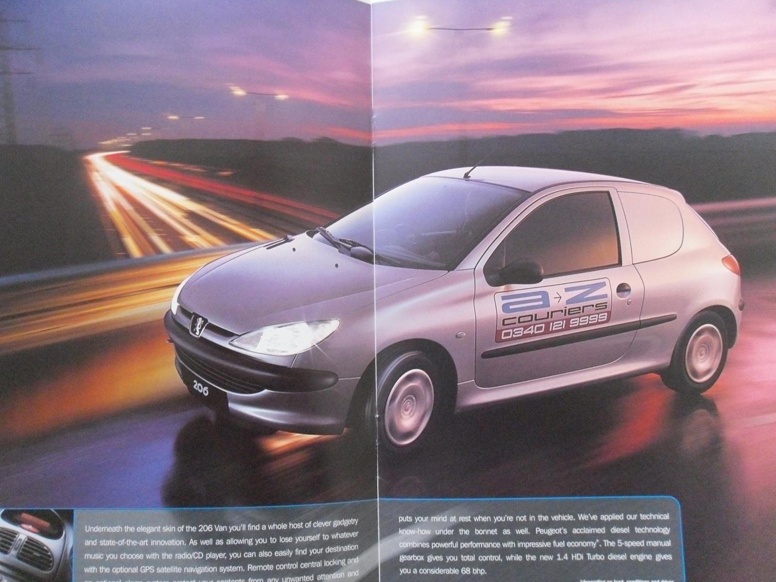 Peugeot 002.JPG