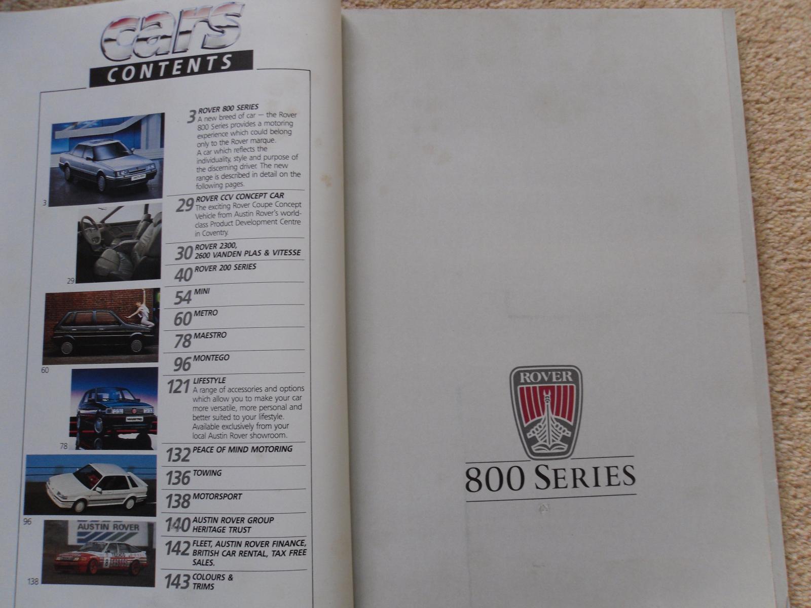 Rover 1986 002.JPG