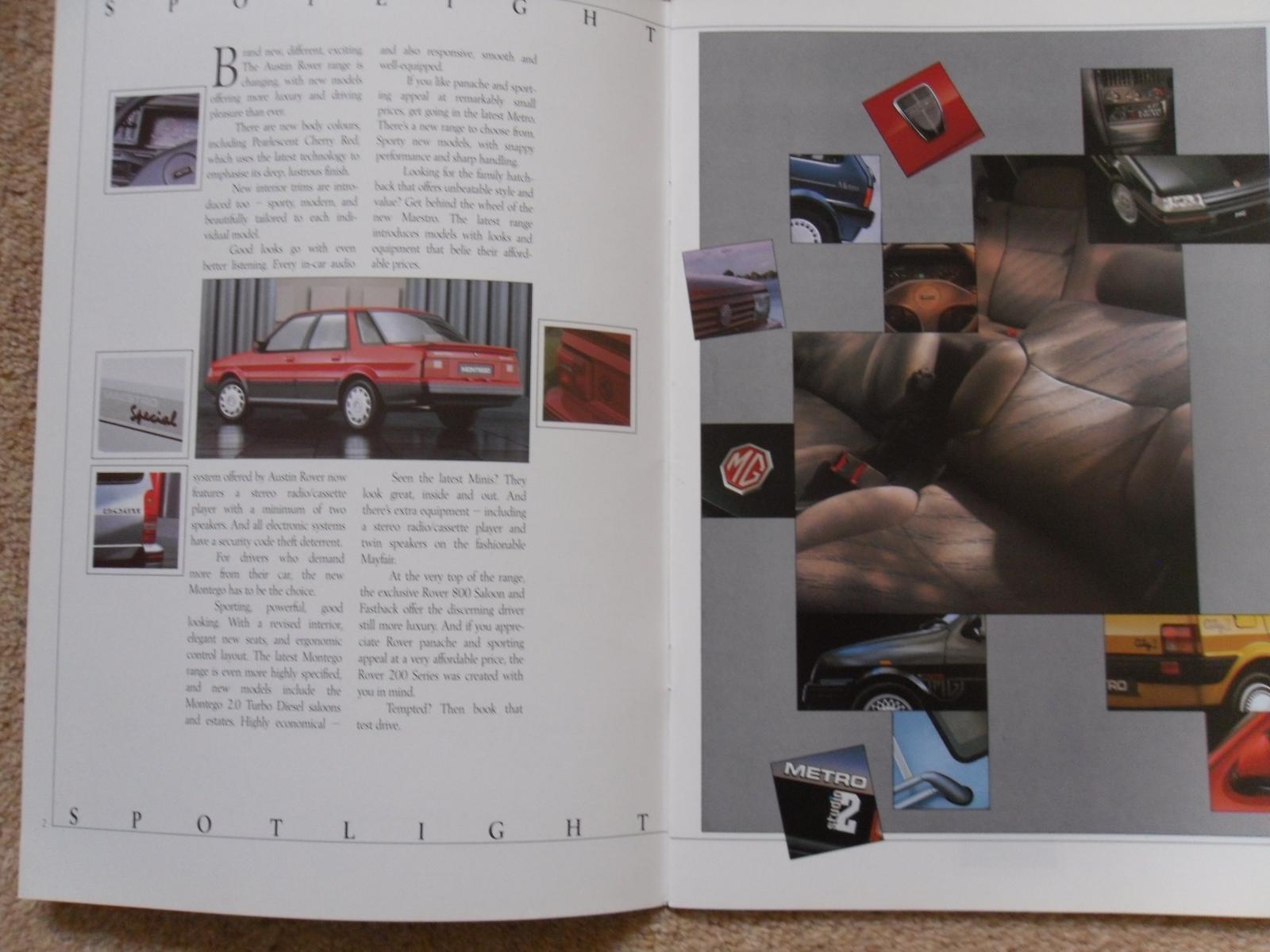 MG Triumph 002.JPG