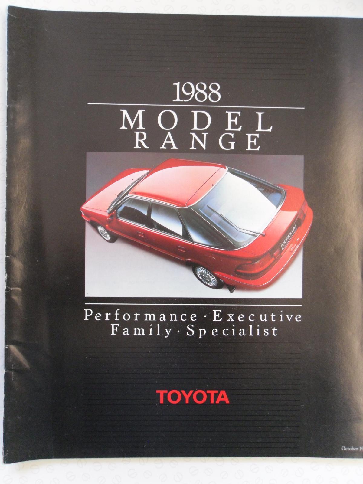 Toyota Honda 007.JPG
