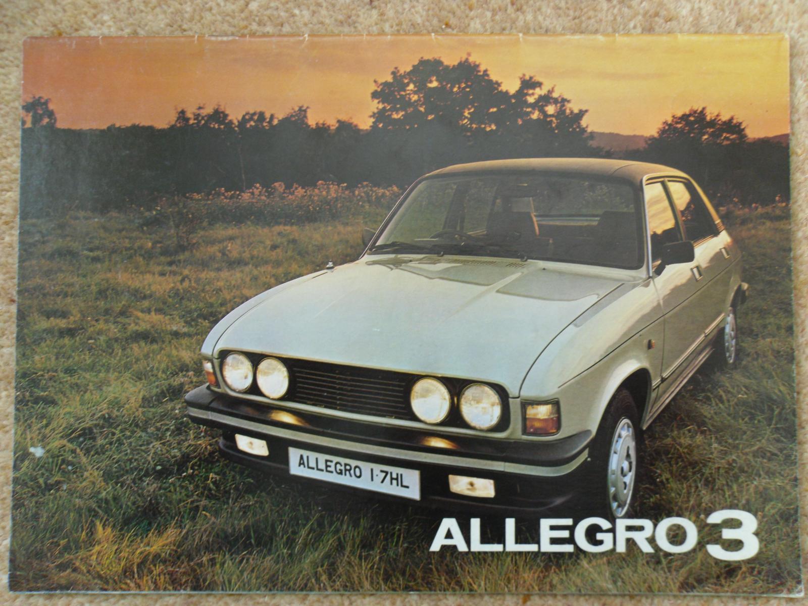 Allegro 002.JPG